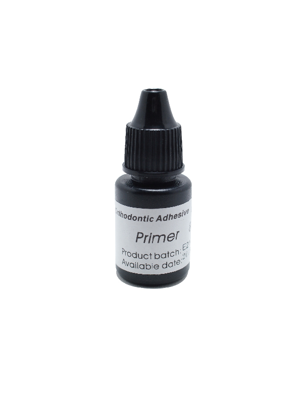 Orthodontic Primer (Bonding) 8 ml